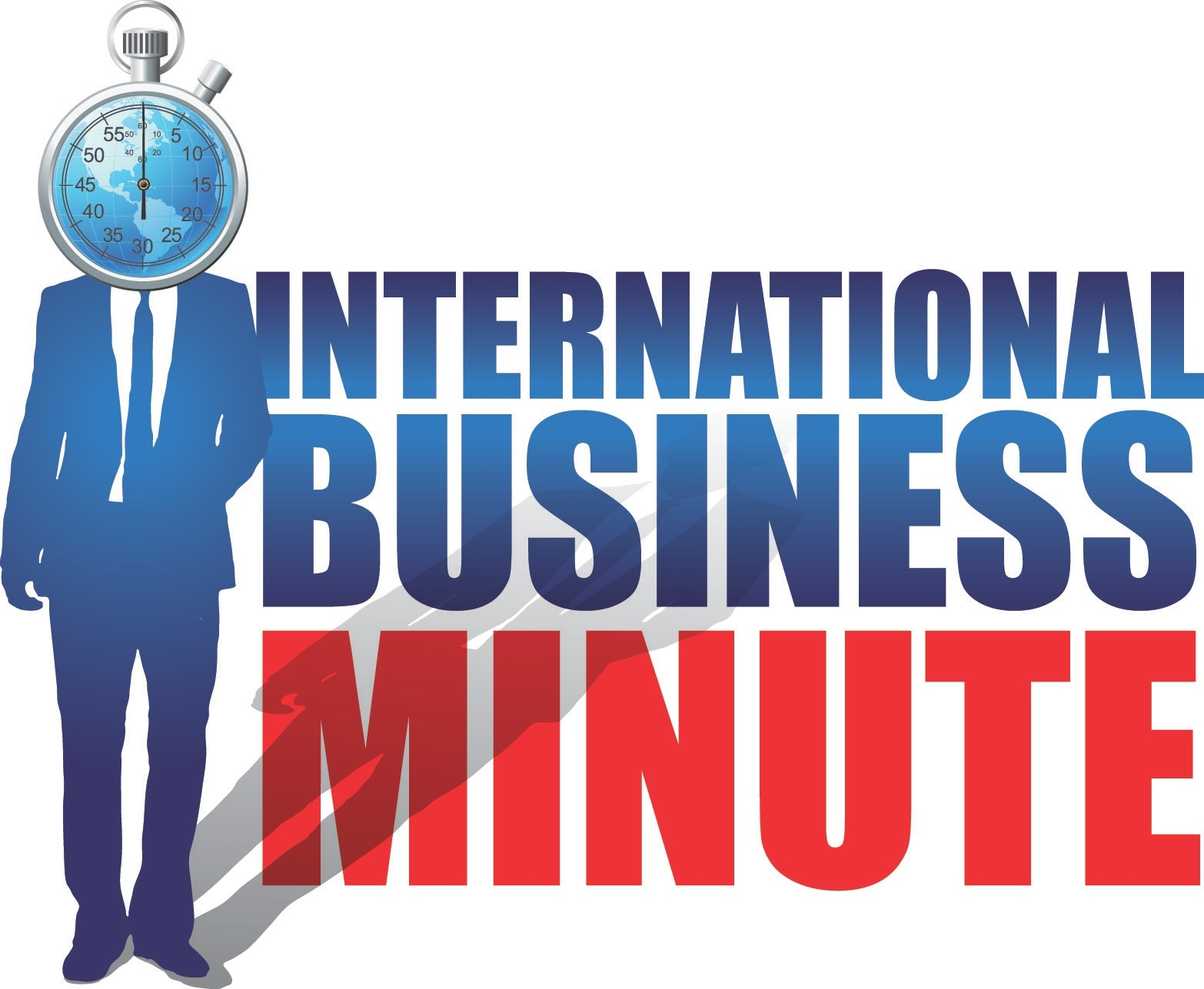 International business videos