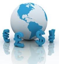 international business investment
