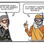 Marketing Guru – Perfect Blog Post