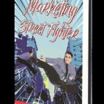 Marketing-street-fighter