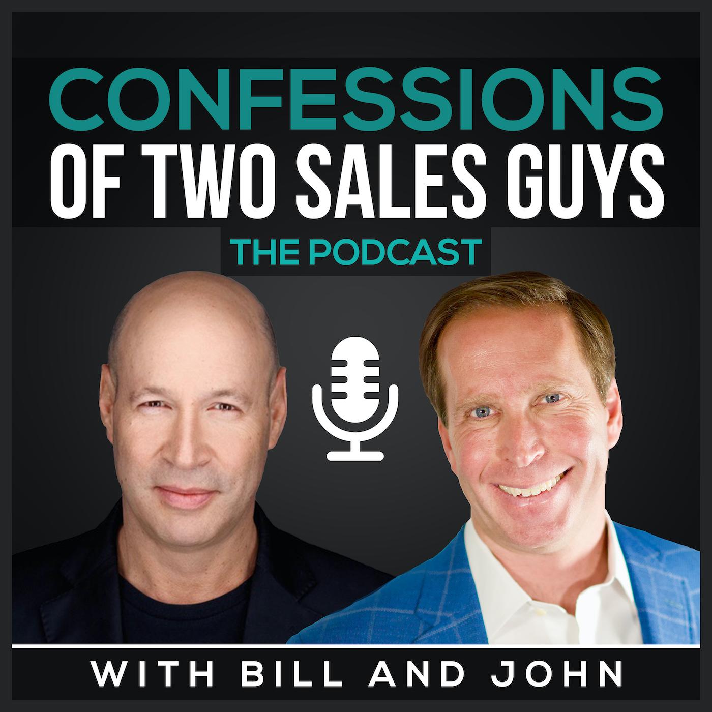 sales advice